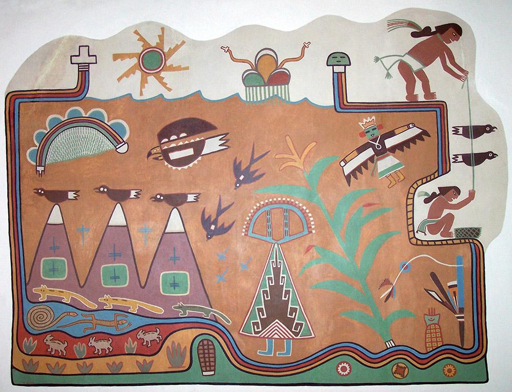 kabotie-symbols-mural-at-the-painted-desert-inn-arizona.jpg