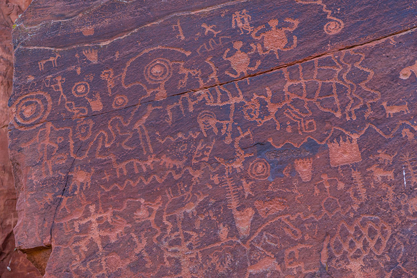 petroglyph-site-in-the-verde-valley-coconino-national-forest-arizona.jpg