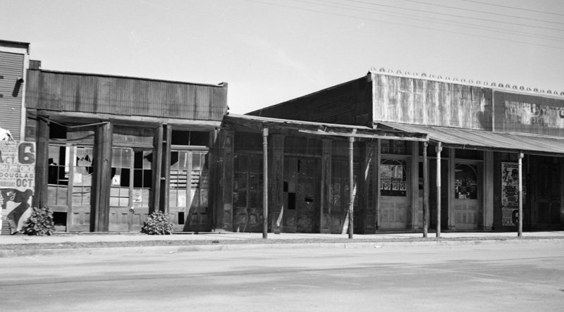 street-view-commercial-buildings-tombstone-arizona.jpg