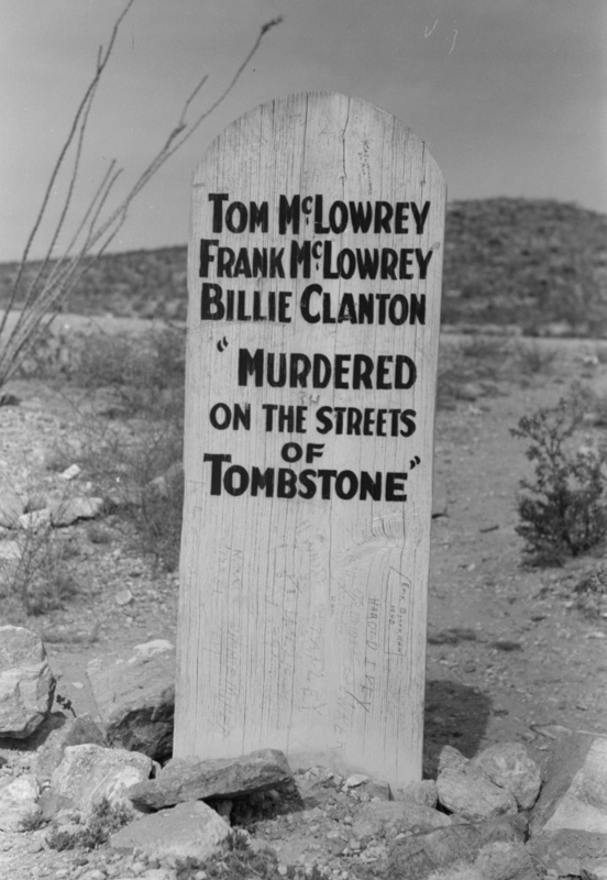 tombstone-in-boot-hill-cemetery-tombstone-arizona-1940.jpg