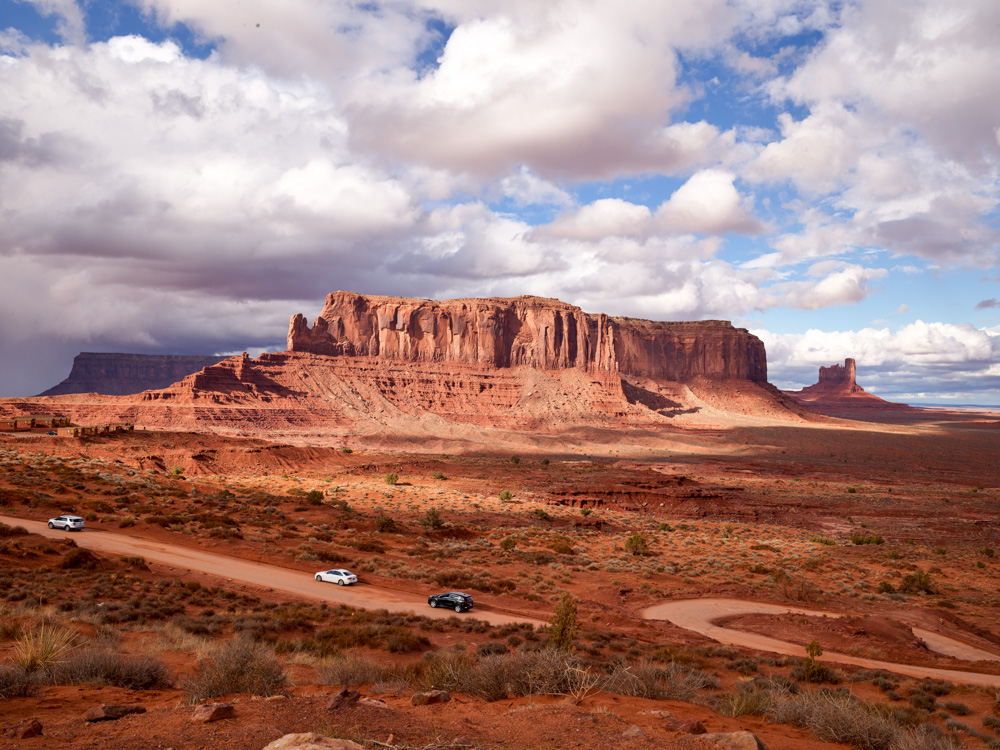 view-of-monument-valley-part-of-the-navajo-national-tribal-park-on-the-arizona-utah-border.jpg