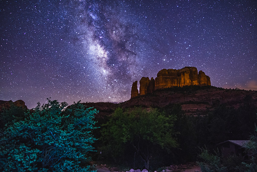 view-of-the-milky-way-over-cathedral-rock-sedona-arizona.jpg