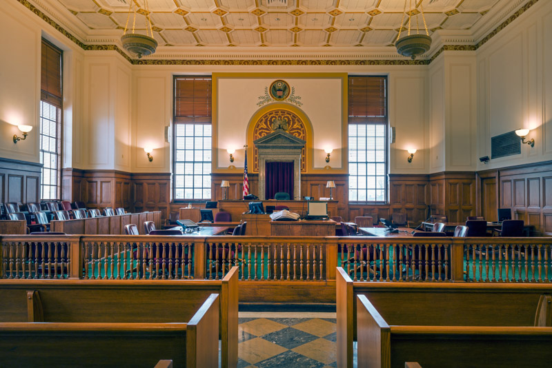 courtroom-at-the-texarkana-us-post-office-and-federal-building.jpg