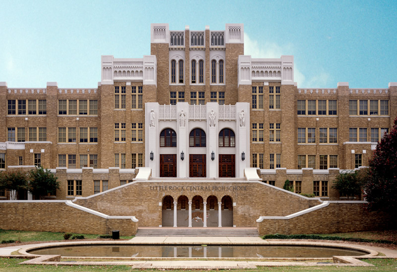 desegregation-landmark-little-rock-central-high-school-little-rock-arkansas.jpg