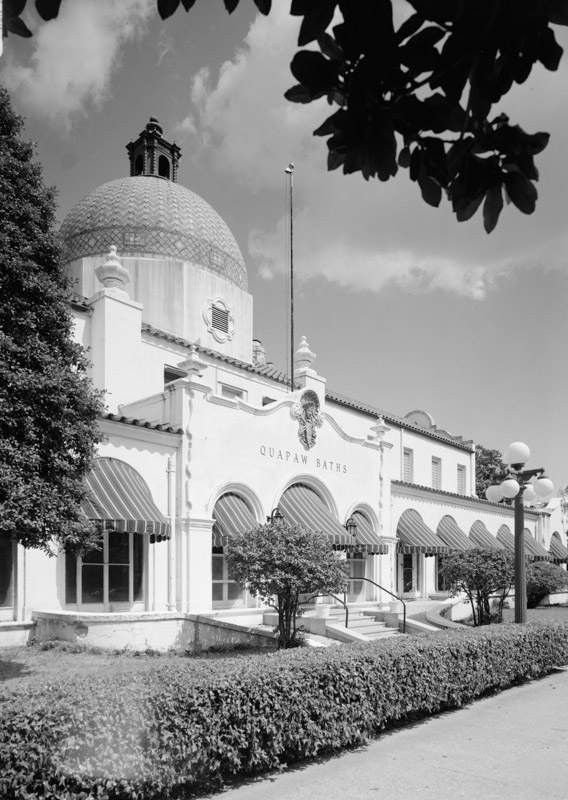 west-front-from-northwest-bathhouse-row-quapaw-bathhouse-central-avenue-hot-springs-garland-county.jpg