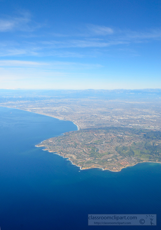 aerial-view-of-southern-california-coastline.jpg