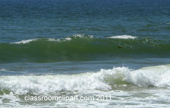 beach-waves-torrance-california.jpg