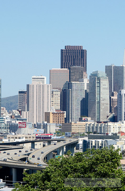 city_view_buildings_sfo.jpg