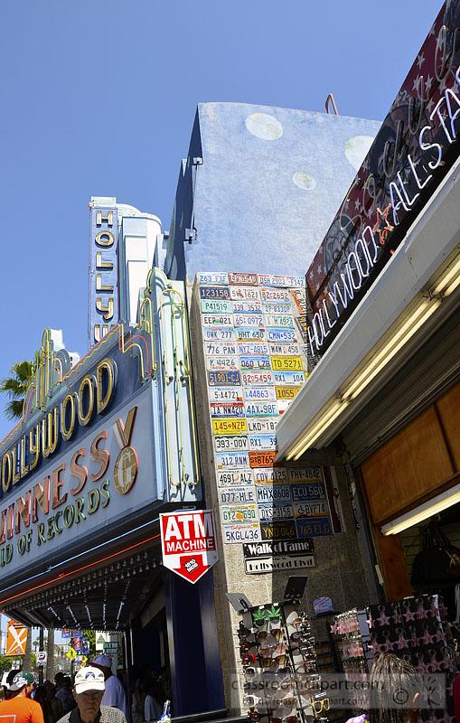 hollywood-california-1797A.jpg