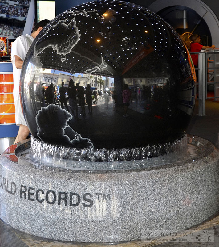 hollywood-california-guiness-world-record-globe.jpg