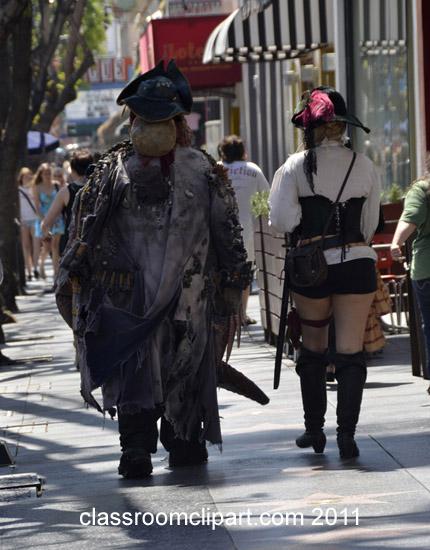 movie_characters_walking_hollywood_blvd.jpg