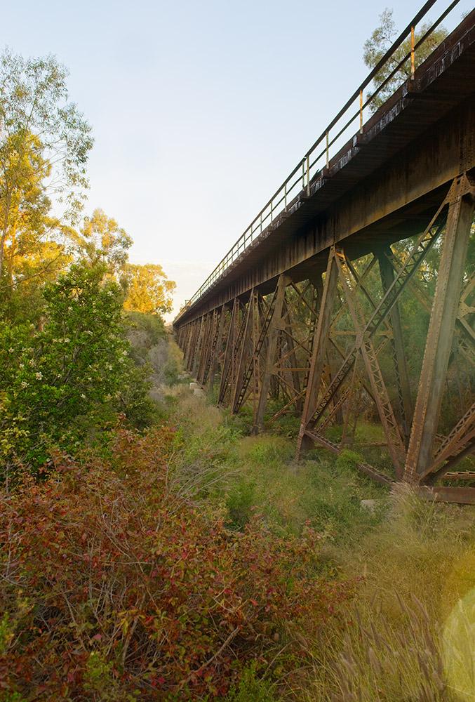 old-rusted-train-trestle-early-morning-along-california-coast.jpg
