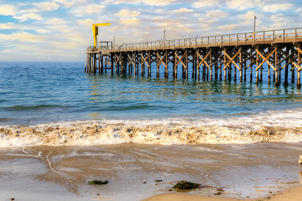 old-wooden-pier-along-the-california-coast-in-early-morning.jpg