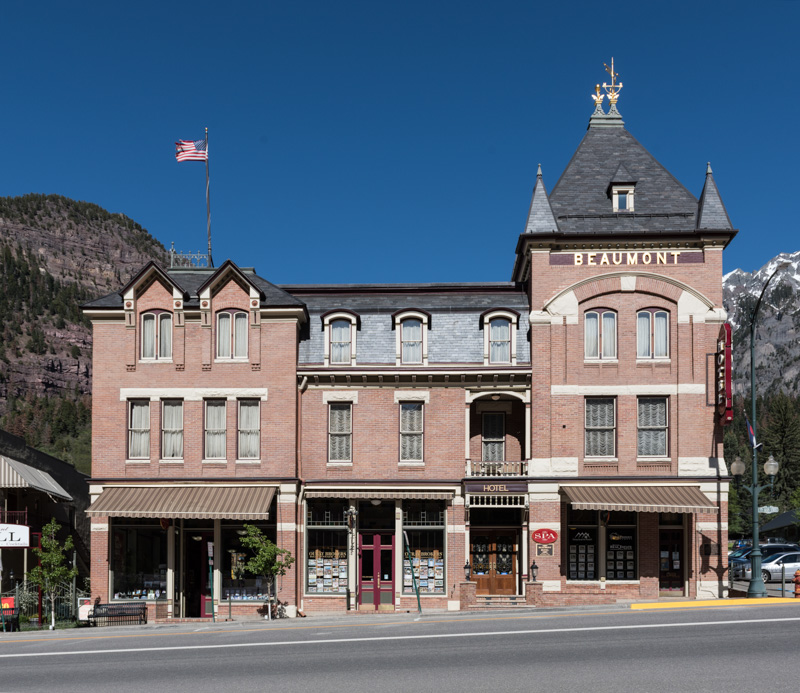 1886-beaumont-hotel-in-ouray-colorado.jpg