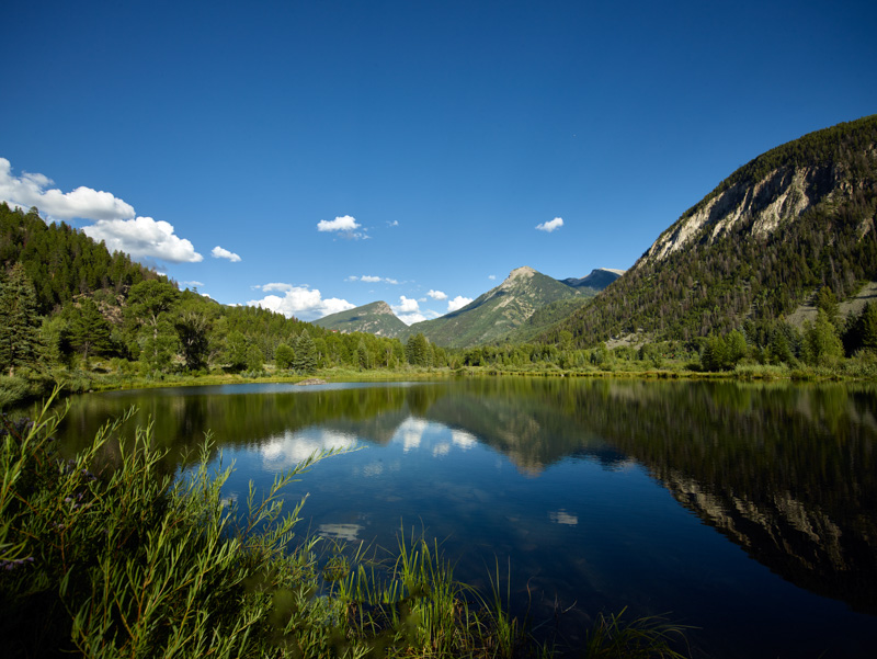 alpine-lake-crystal-in-gunnison-county-colorado.jpg