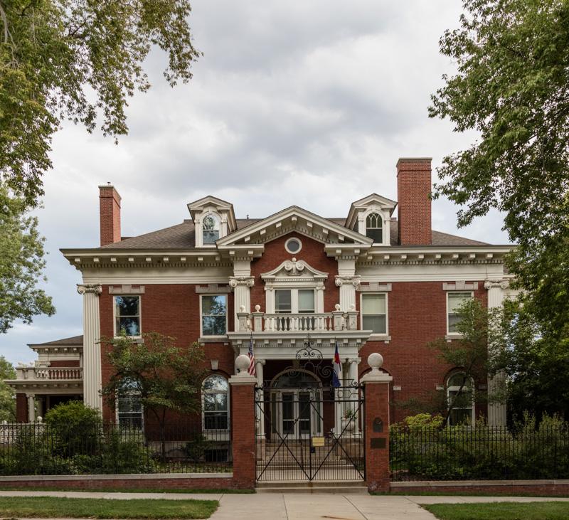 colorado-governors-mansion-in-denver.jpg