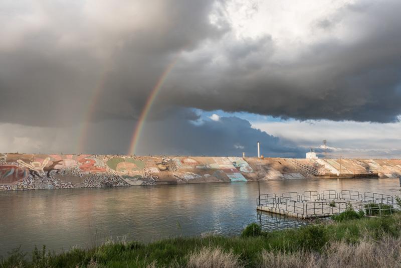 double-rainbow-appears-arkansas-river-in-pueblo-colorado.jpg