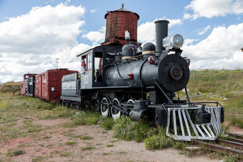 part-of-a-vintage-steam-train-and-water-tower-at-south-park-city-museum.jpg
