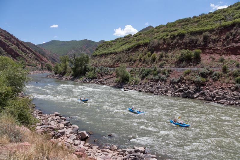 rafters-enjoy-the-colorado-river-rapids-near-glenwood-springs.jpg