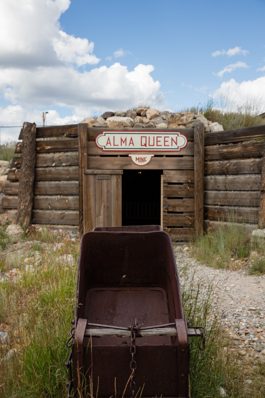 recreation-of-the-entrance-to-the-nearby-alma-queen-gold-mine-at-south-park-city-museum.jpg