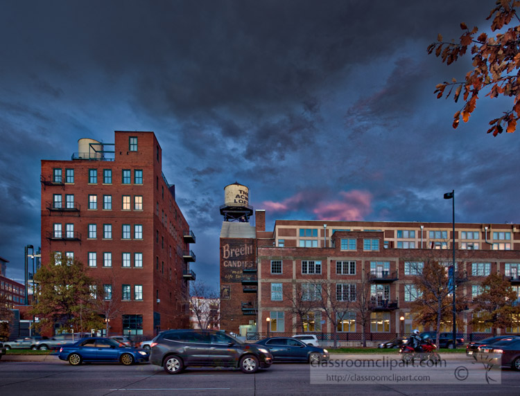 road-streets-sunset-downtown-denver-photo-2141.jpg