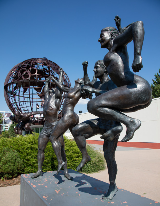 sculptures-in-the-carol-grotnes-belk-sculpture-garden-at-the-us-olympic-training.jpg