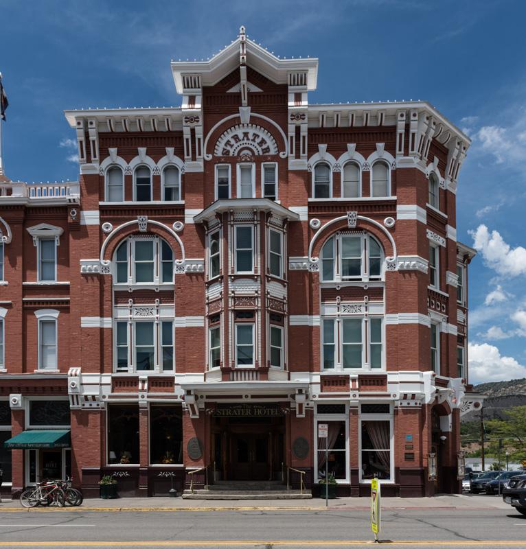 strater-hotel-durango-colorado.jpg