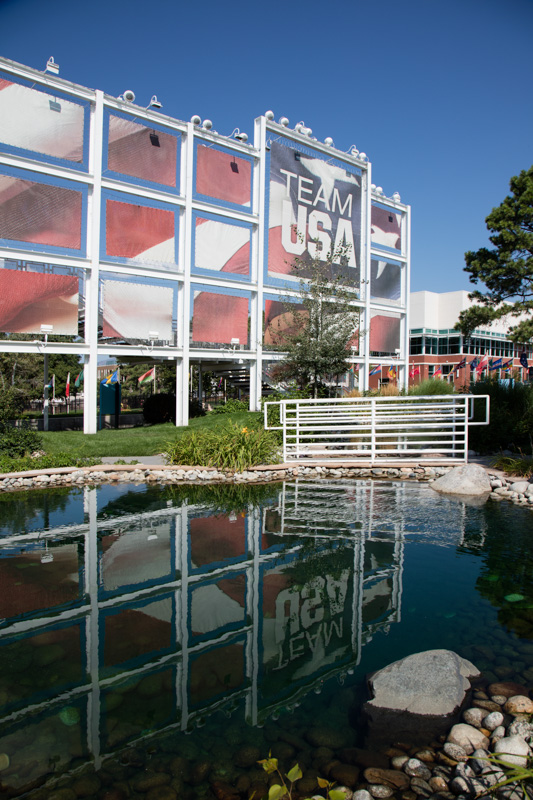 team-usa-panel-display-at-the-us-olympic-training-center-in-colorado-springs.jpg