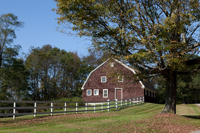 barn-scene-in-litchfield-connecticut.jpg