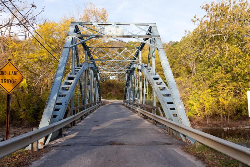 bridge-located-in-falls-village-connecticut.jpg