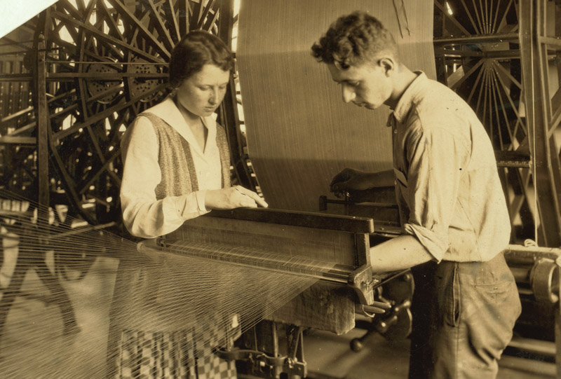 cheney-silk-mills-favorable-working-conditions-location-6.jpg