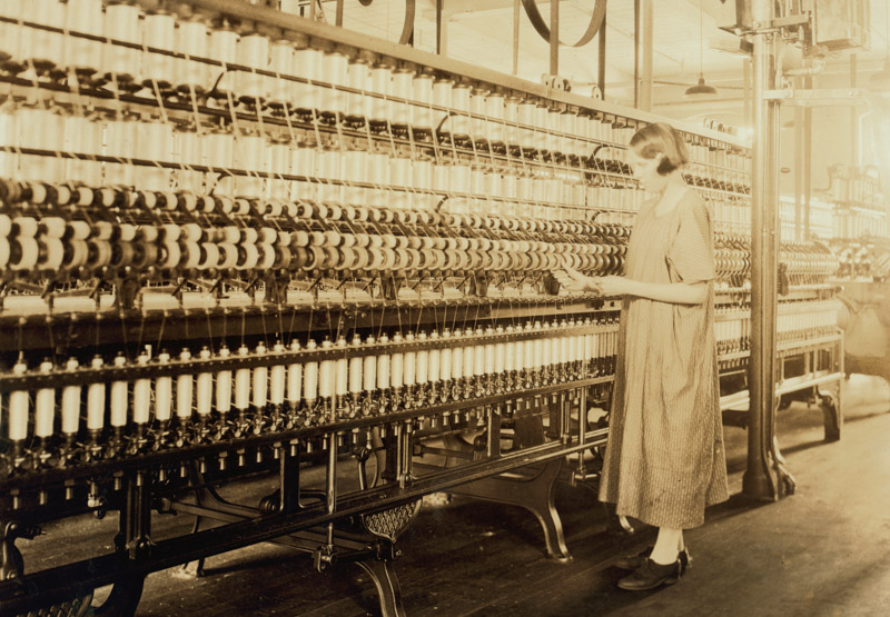 cheney-silk-mills-favorable-working-conditions-location-south-manchester-connecticut.jpg