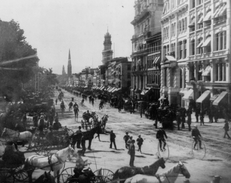 connecticut-bicycle-parade-at-hartford-connecticut-1885.jpg