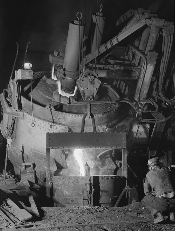 electric-furnace-in-the-foundry-ansonia-connecticut.jpg