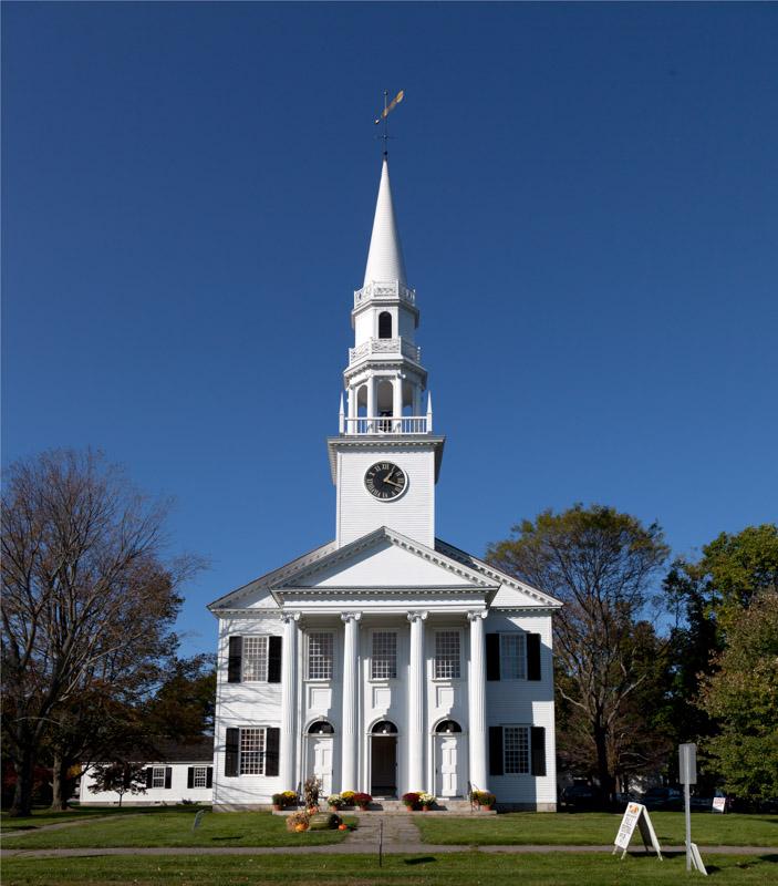 first-congregational-church-litchfield-connecticut.jpg