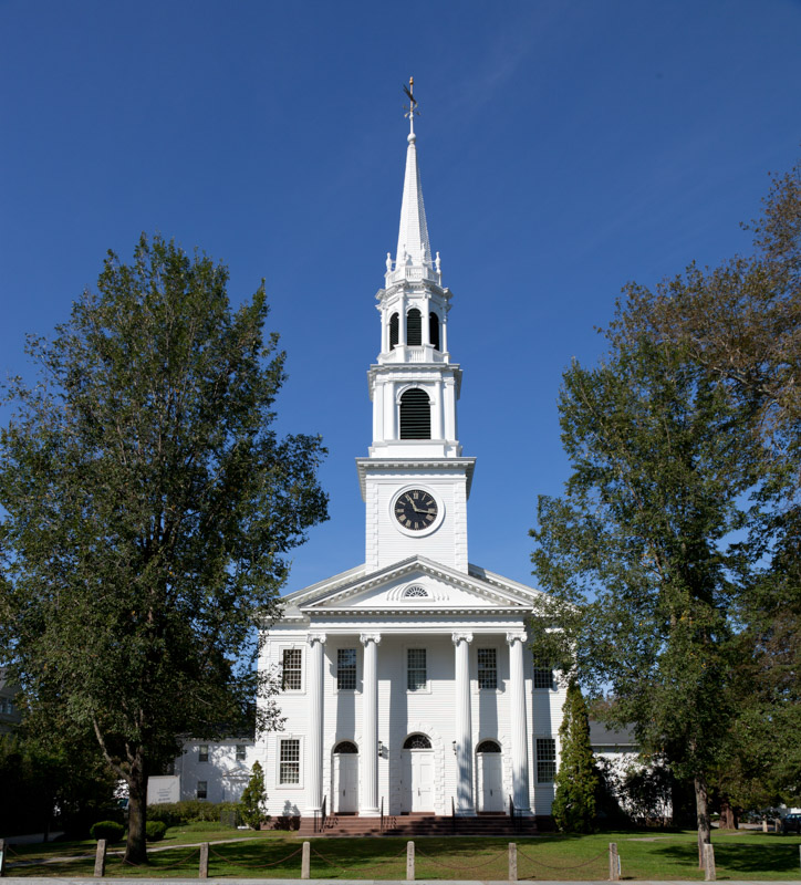 first-congregational-church-of-old-lyme-connecticut.jpg