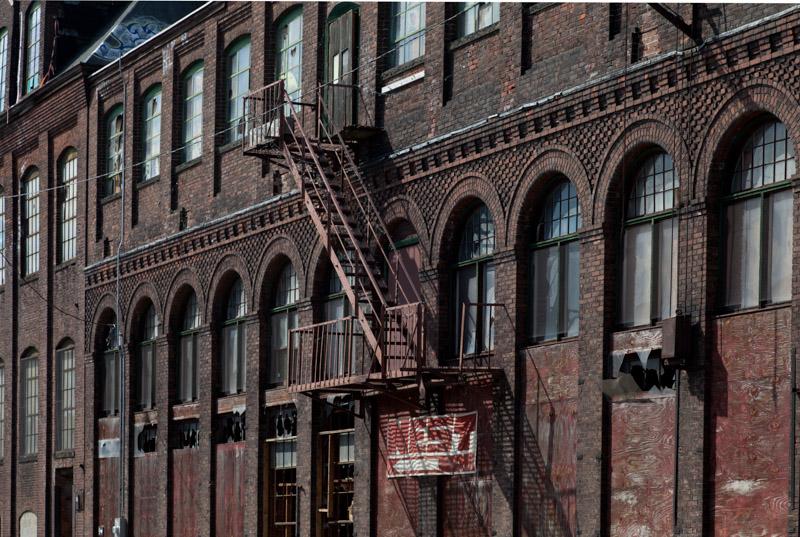 historic-building-detail-in-warehouse-district-bridgeport-connecticut.jpg