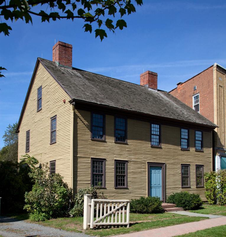 isaac-stevens-house-wethersfield-connecticut-2.jpg