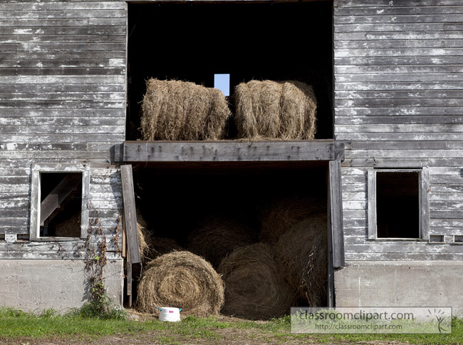 old_barn_suffield.jpg