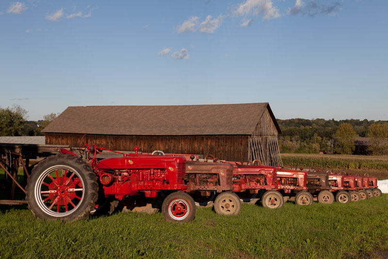 red-tractors-and-tobacco-barns-in-suffield-connecticut-4.jpg
