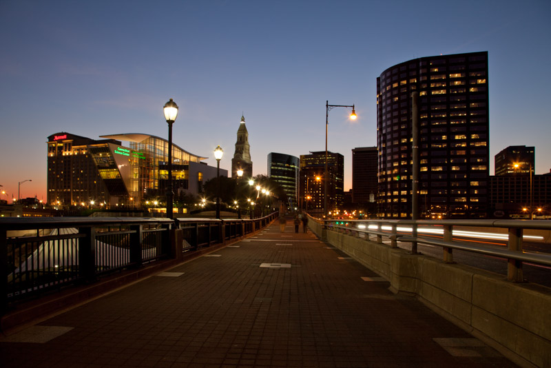 skyline-view-of-hartford-connecticut.jpg