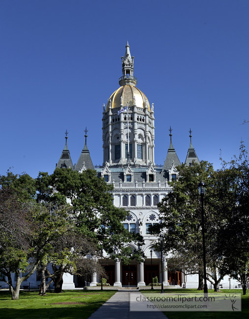 state_capital_building_connecticut.jpg