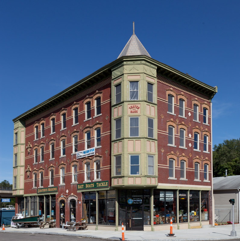 thayer-block-building-in-downtown-norwich-connecticut.jpg