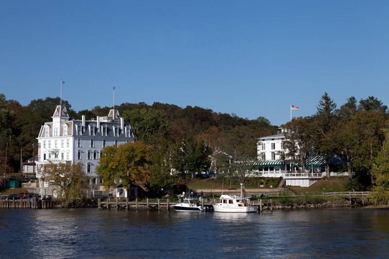view-from-the-connecticut-river-of-the-goodspeed-opera-house-east-haddam-connecticut.jpg