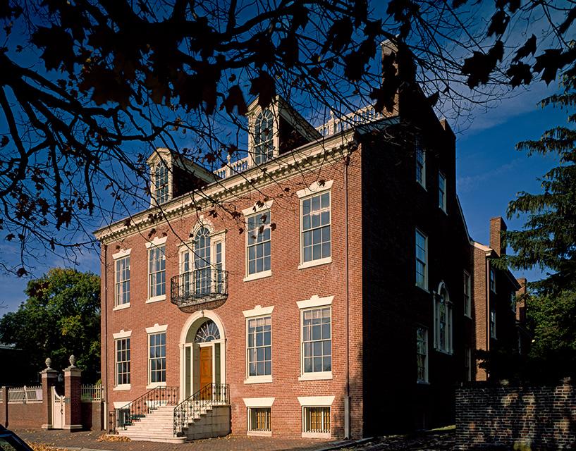 george-read-ii-house-built-in-1804-new-castle-delaware.jpg