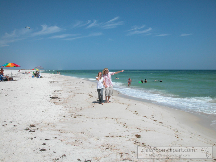 beach_florida_3.jpg