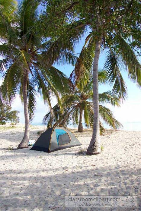 camping_florida.jpg