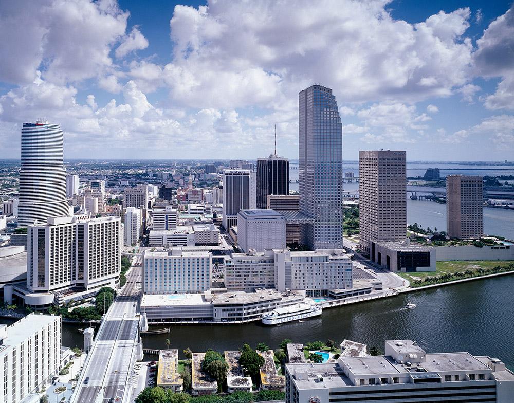 city-viiew-of-miami-florida.jpg