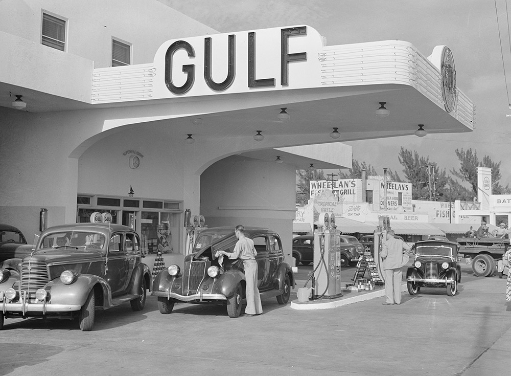 even-the-gas-stations-are-on-an-elaborate-scale-often-modern-in-design-resembling-hotels.-miami-beach-florida-2.jpg
