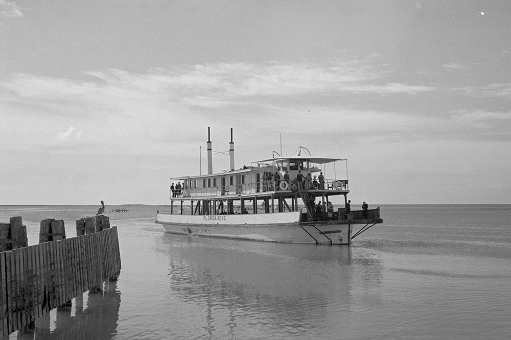 ferry-key-west-florida.jpg